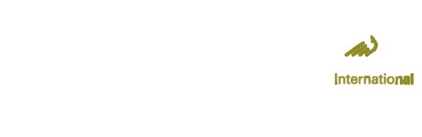 国际电子生产设备暨微电子工业展览会NEPCON China 2022-上海电子展|半导体展|自动化展|中国电子展|电子元器件展